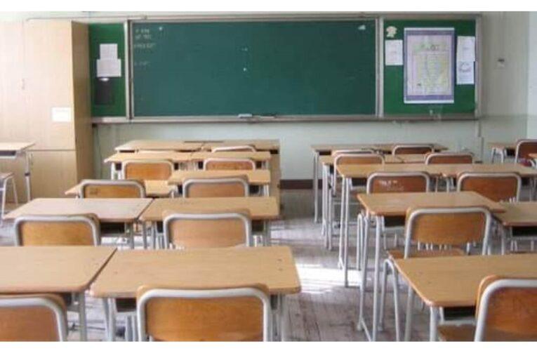 Fine anno scolastico 2019 – 2020 a Pollutri e Corropoli