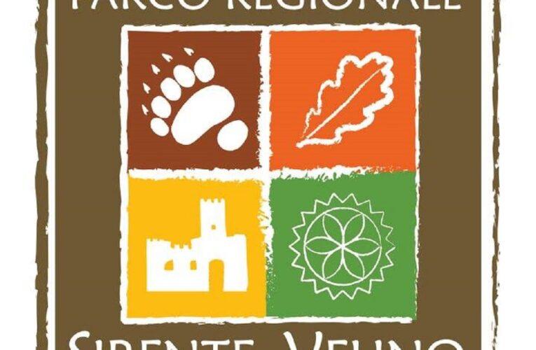 Imprudente sul Parco Regionale Sirente Velino
