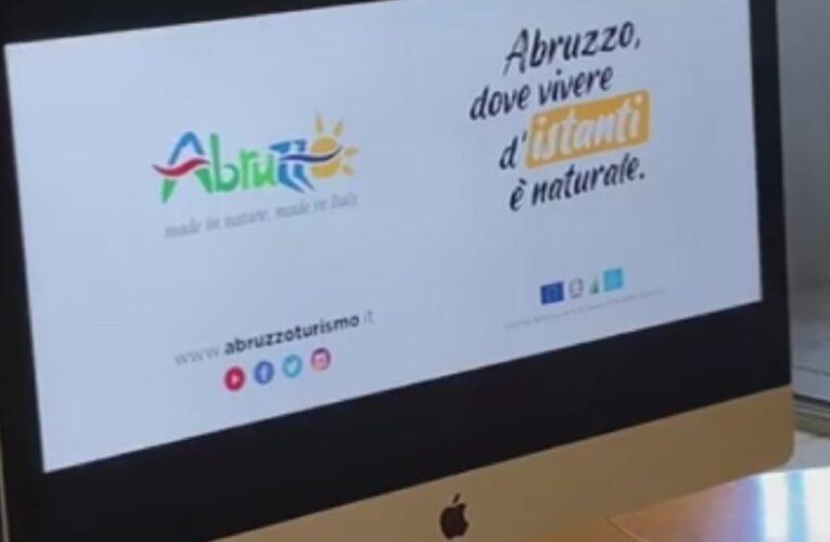 L'Abruzzo in televisione stasera prima della partita