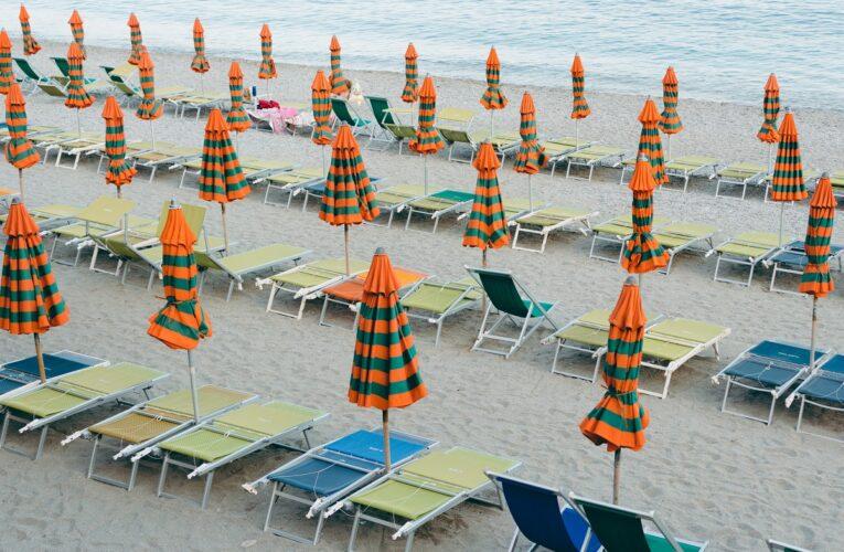 La prossima stagione balneare in Abruzzo sarà diversa