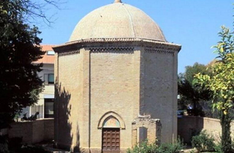 Nato comitato per il Tempietto di Santa Maria del Tricalle