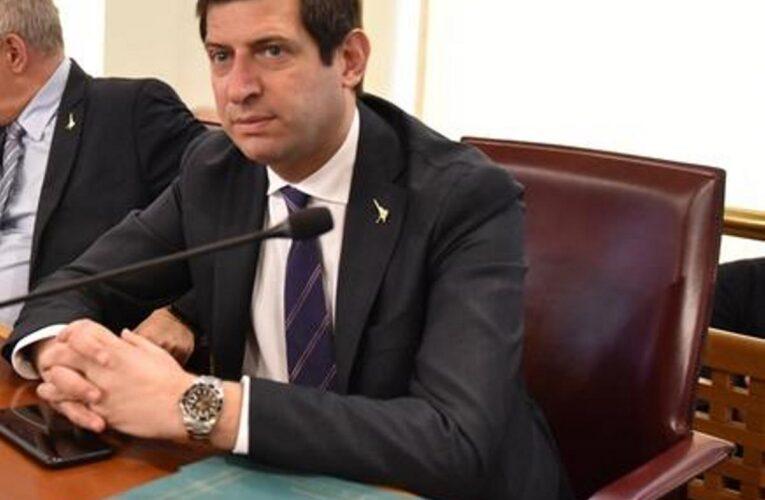 "Pietro Quaresimale: arriva il bando ""FRI START"""