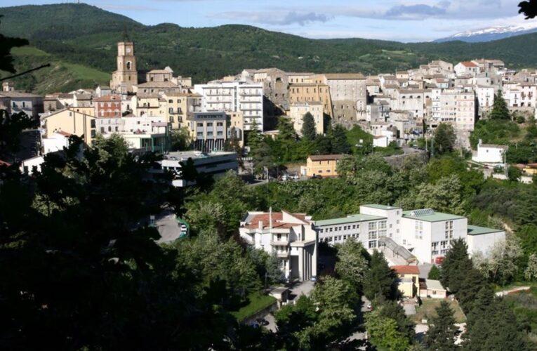 Ultime notizie da Atessa al 16 giugno 2020