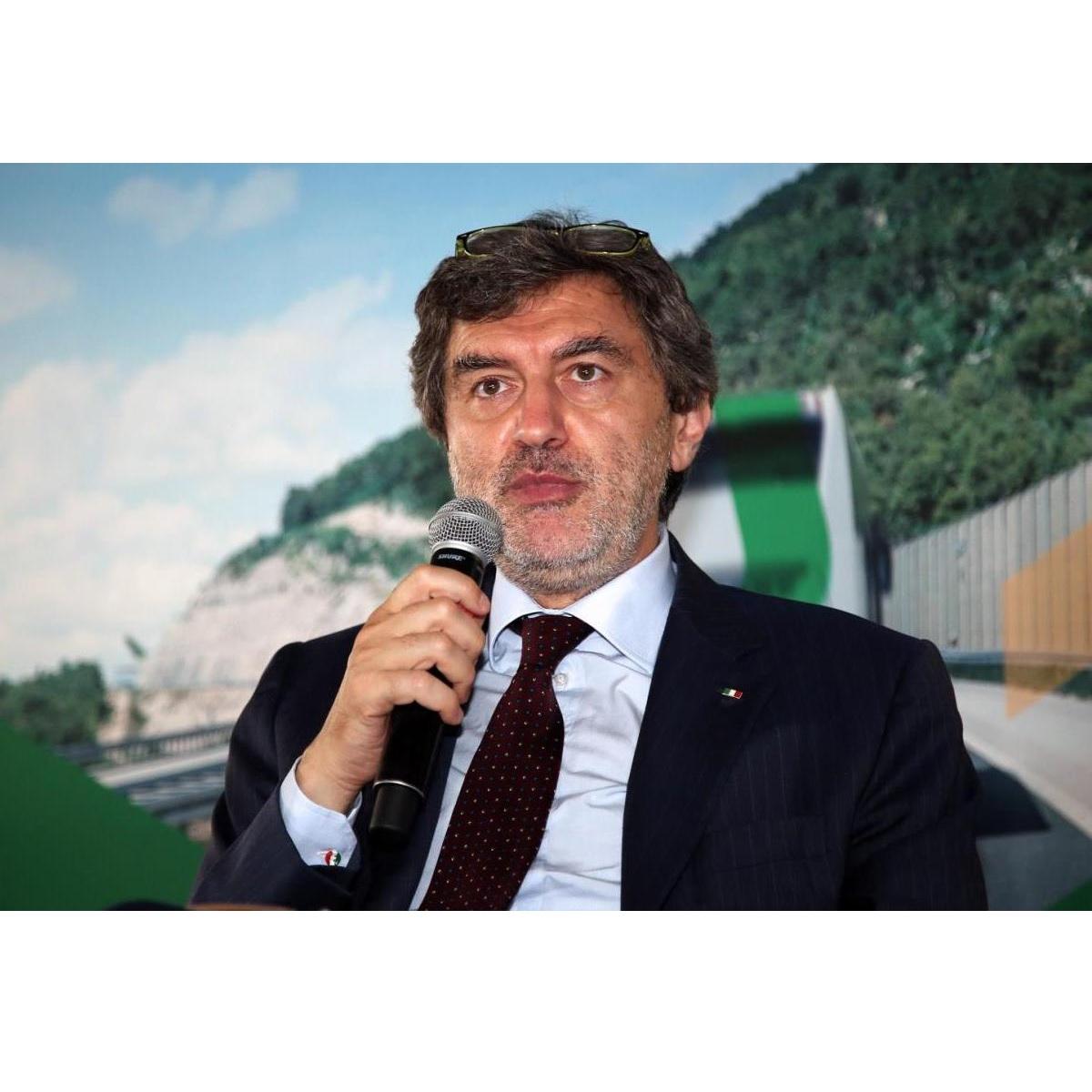 Bocciato il finanziamento dell'alta velocità Roma-Pescara foto