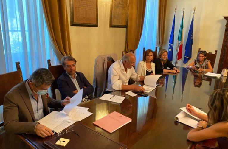 Pescara: centri estivi incrementato contributo del Comune