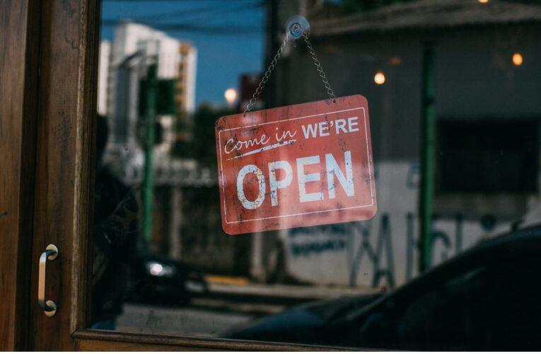 Pescara: ordinanza orario estivo attività commerciali