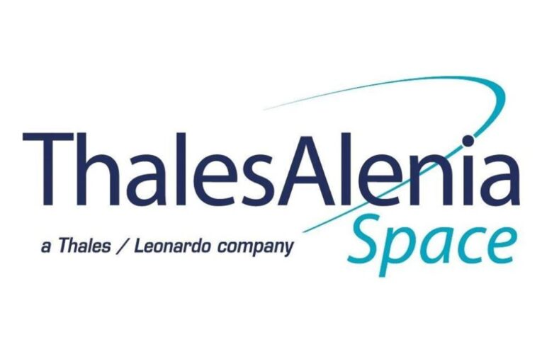 Thales Alenia Space: assunzione di 18 nuovi dipendenti