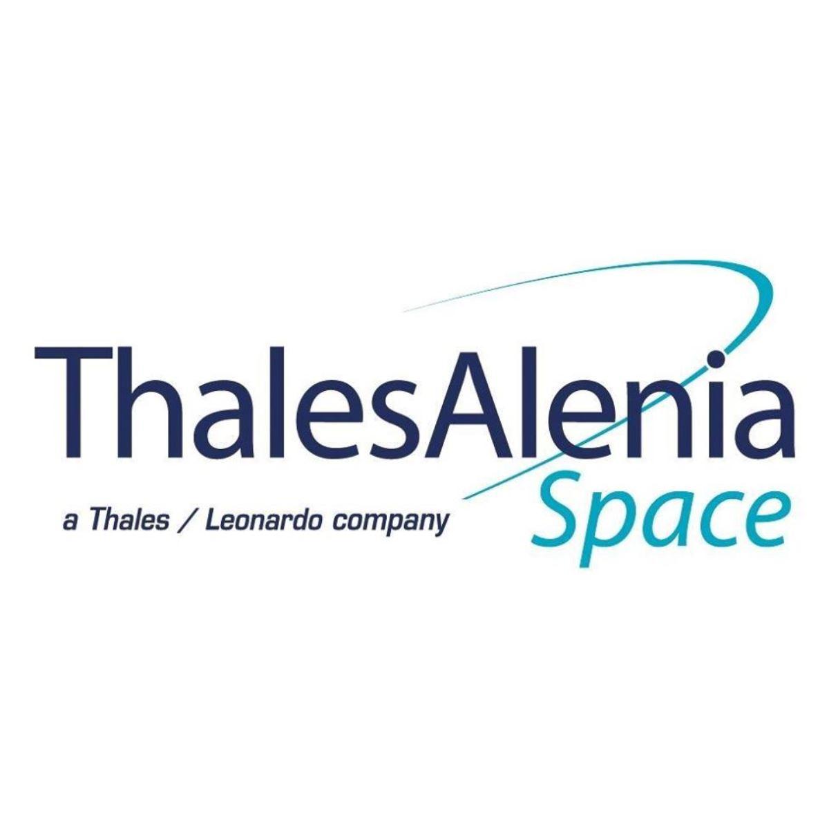 Thales Alenia Space assunzione di 18 nuovi dipendenti foto