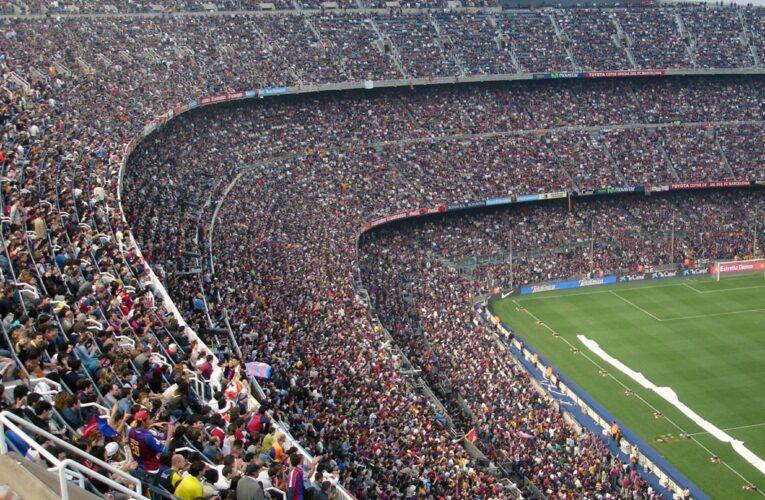Bando Sport e Periferie 2020 per finanziare impianti sportivi