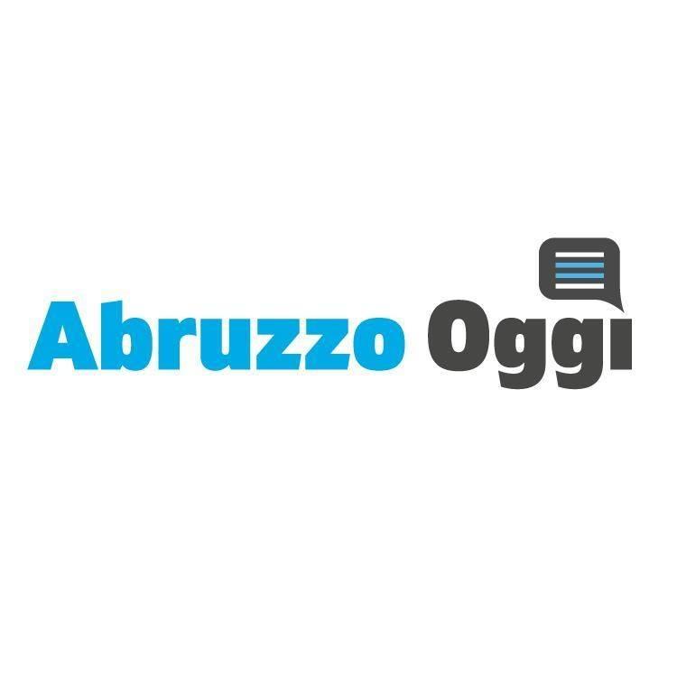 Abruzzo oggi logo