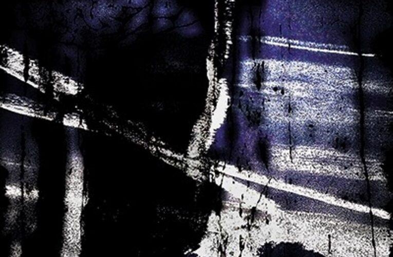 """Cabaret Voltaire: il nuovo singolo è """"Vasto"""""""