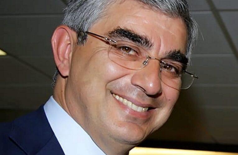 D'Alfonso nominatoPresidente della Commissione Finanze