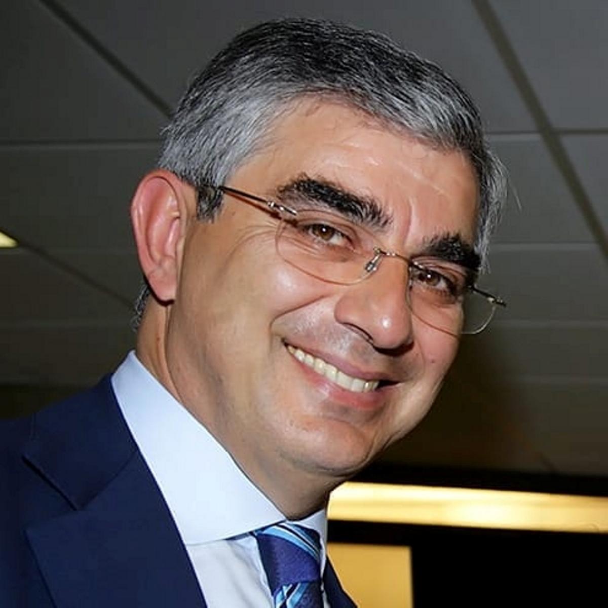 D'Alfonso nominato Presidente della Commissione Finanze foto