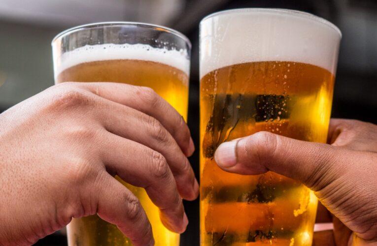 Fermenti d'Abruzzo 2020 Pescara: festival birre abruzzesi