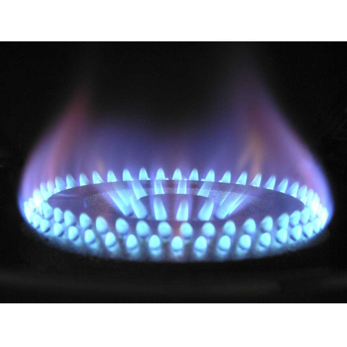 Giulianova ampliata la rete di distribuzione del gas foto