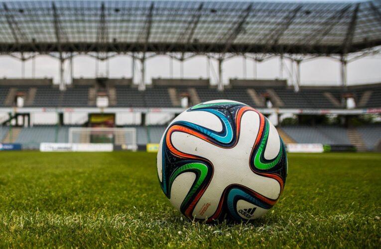 Ritiro 2021 Napoli in Abruzzo: squadra in Alto Sangro