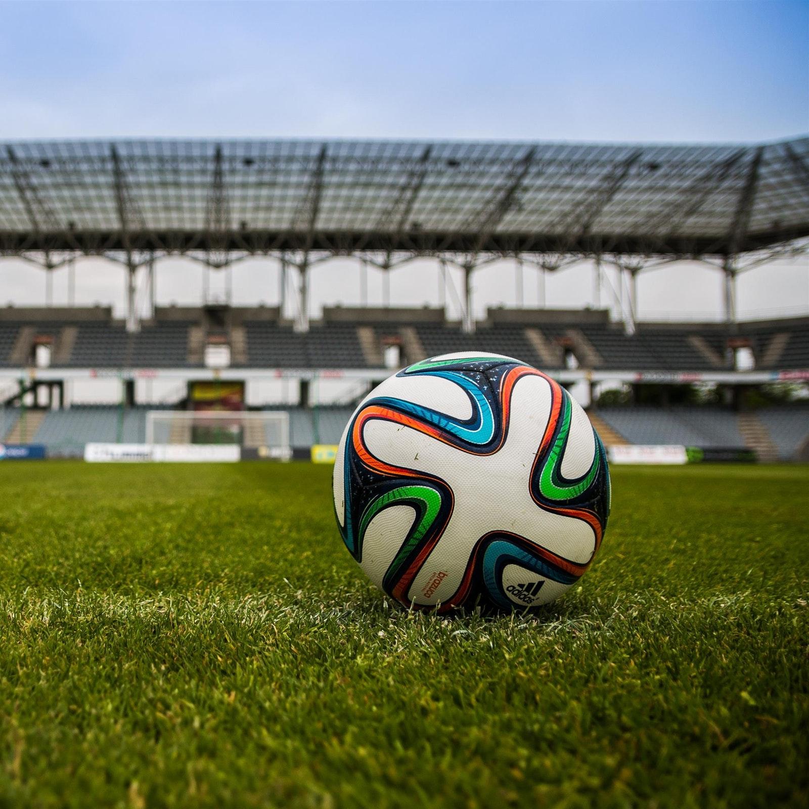SSC Napoli ritiro 2020 2021 a Castel di Sangro: amichevoli Abruzzo