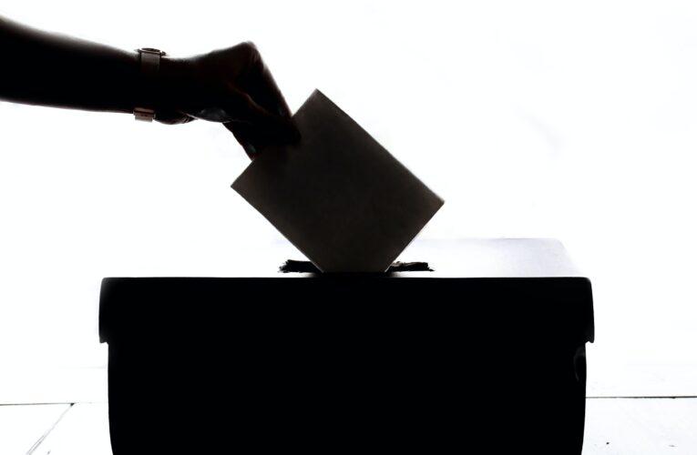 Risultati referendum e comunali 2020 regione Abruzzo oggi