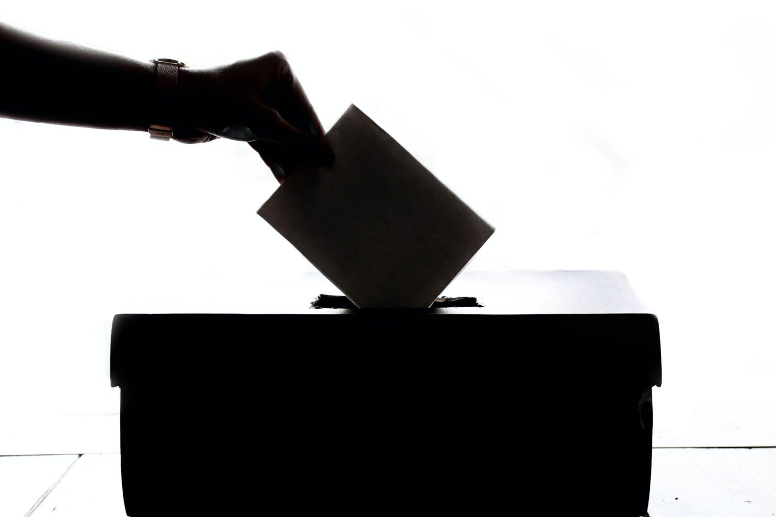 Abruzzo oggi 20 09 2020 elezioni comunali