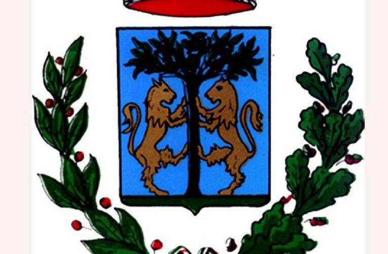 Casalbordino: approvato progetto esecutivo parcheggio