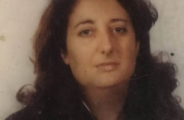 Intervista esclusiva a Marida De Menna
