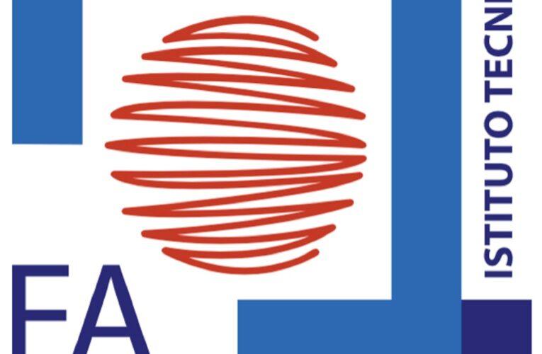 Montesilvano: il 23 settembre 2020 suonerà la campanella delle scuole