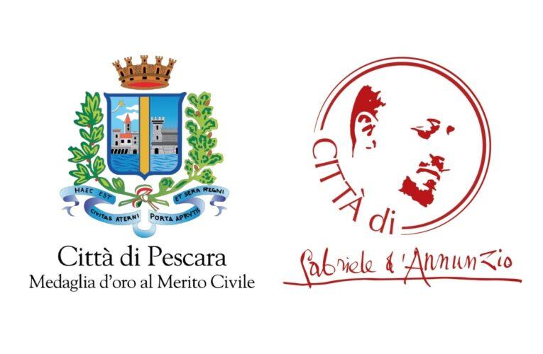 Pescara e Gabriele D'Annunzio: un binomio inscindibile