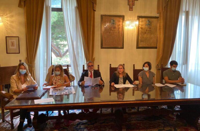 Pescara varato il Programma per la riqualificazione urbana foto