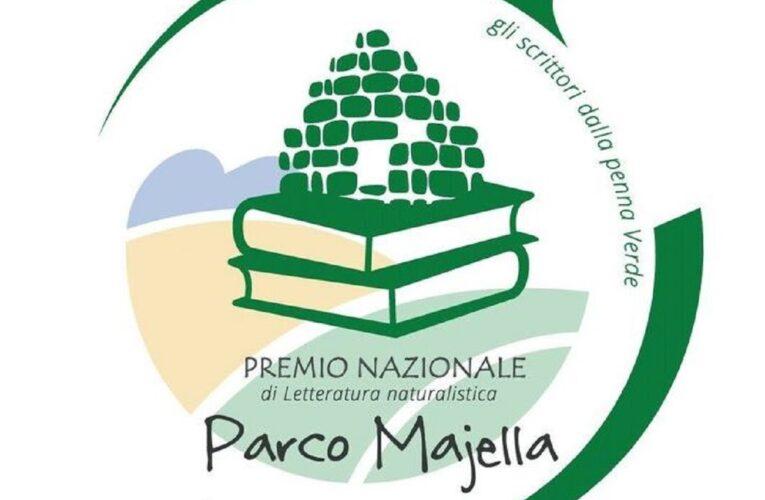 Programma XXIII edizione Premio letteratura Maiella