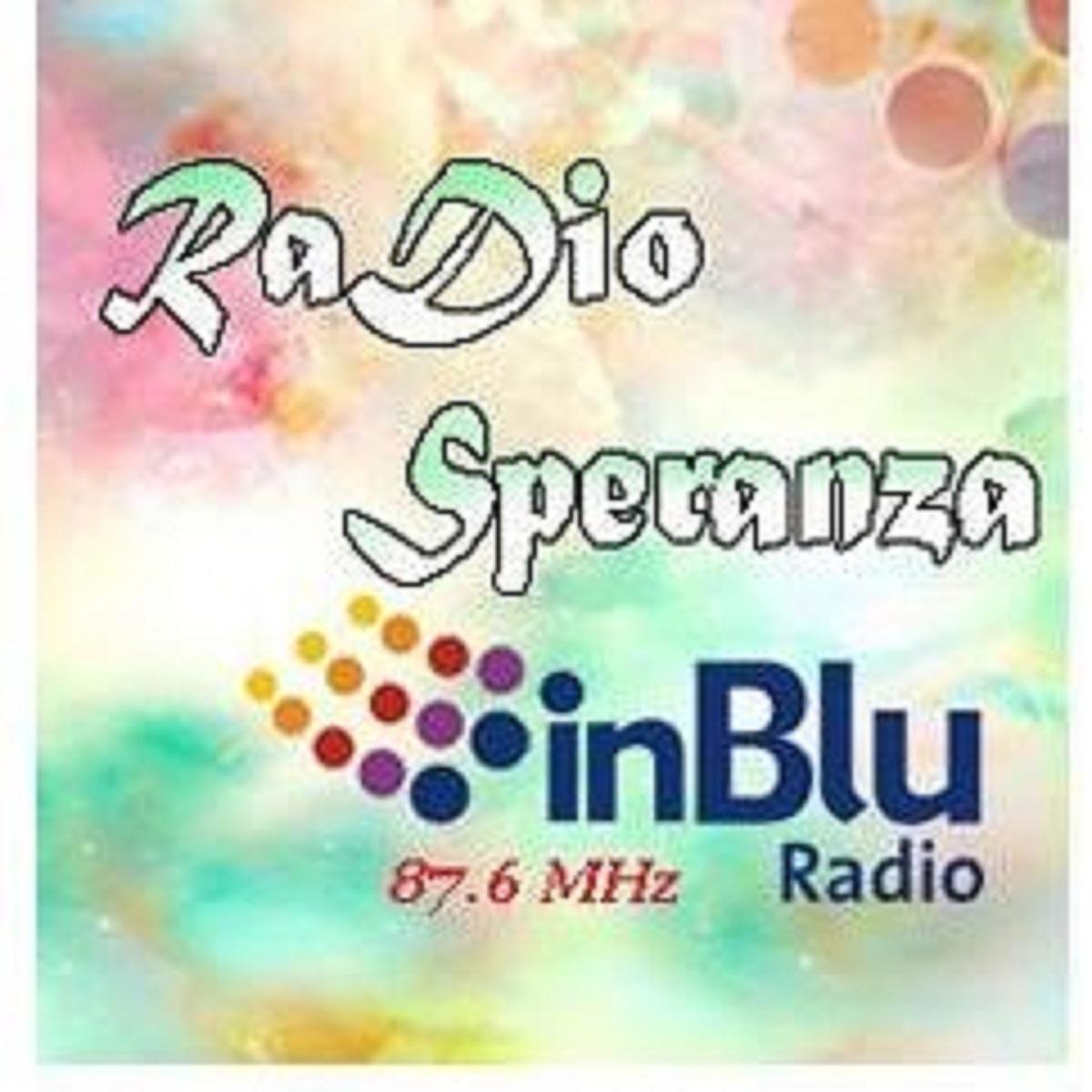 Pescara Cardinale Parolin inaugura sede Radio Speranza