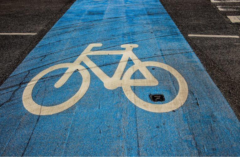 Pescara: in arrivo 600000 euro per le piste ciclabili