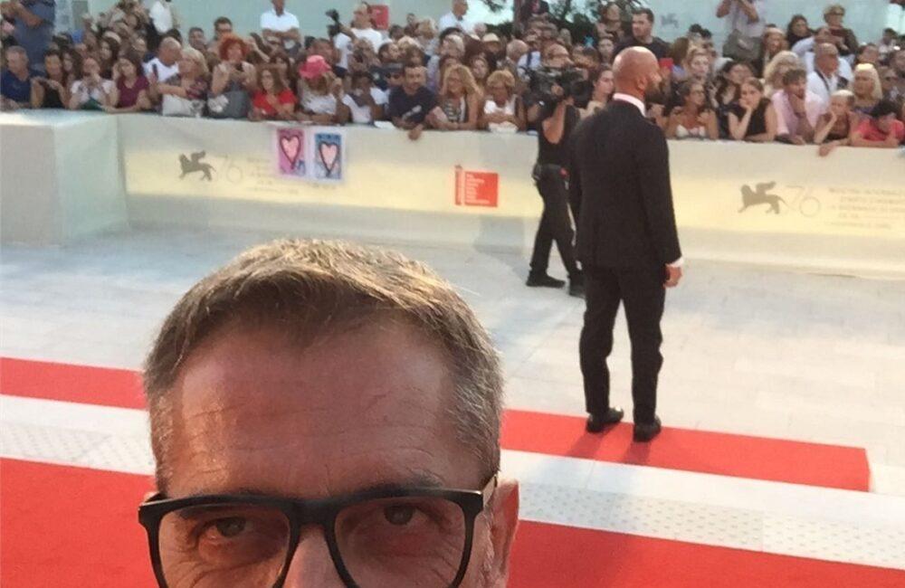 """Prima azione per """"Troppa Famiglia"""" il nuovo film di Di Lallo foto"""