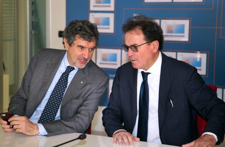 Regione Abruzzo: esonerato Mauro Febbo da assessore