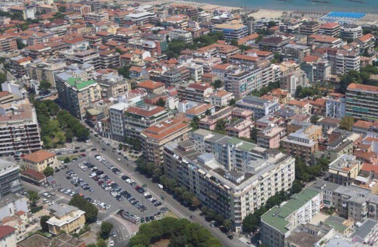 Pescara: Consiglio Comunale vota depalificazione