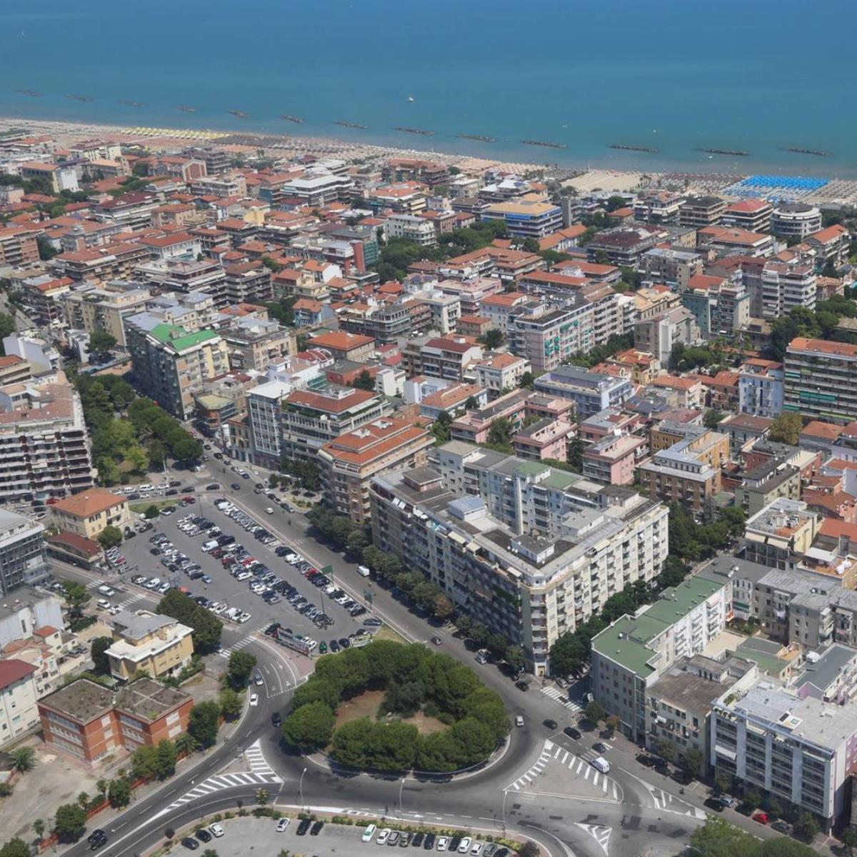 Pescara Consiglio Comunale vota depalificazione foto