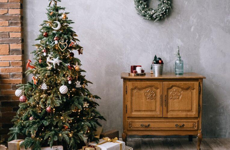 Auguri di buon Natale 2020 da otto comuni abruzzesi