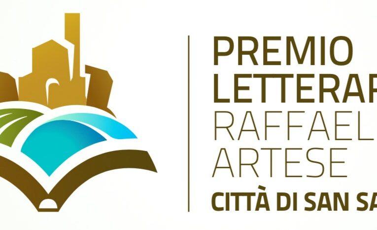 Premio letterario Raffaele Artese 2021 San Salvo
