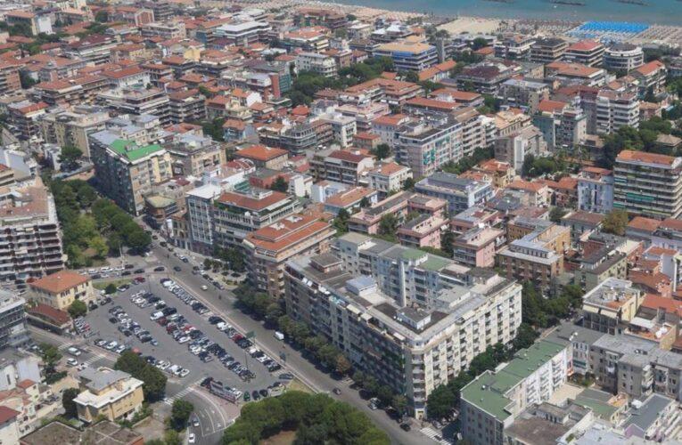 Buon compleanno Pescara (che compie oggi 94 anni)