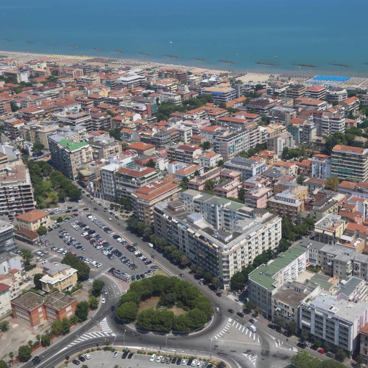 Buon compleanno Pescara (che compie oggi 94 anni) foto