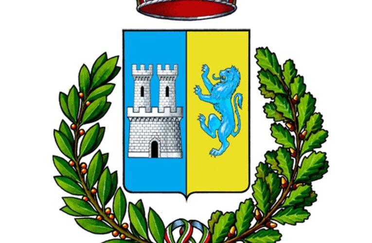 Castiglione Messer Marino: ultime notizie 16 gennaio 2021