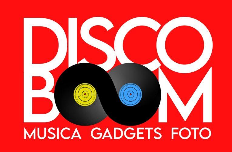 Disco Boom a Teramo ha compiuto trent'anni