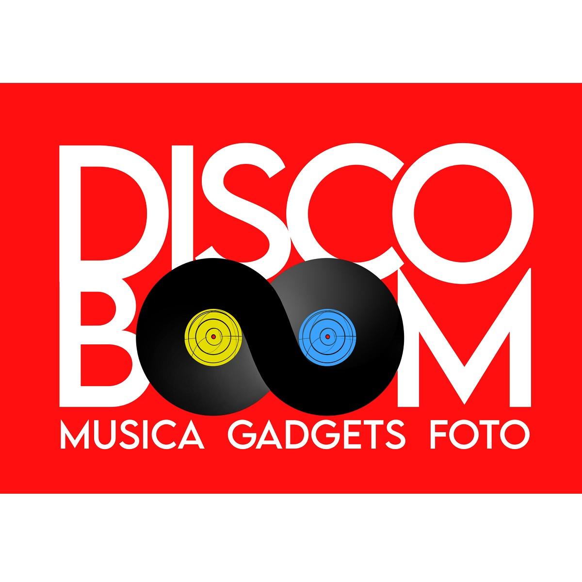 Disco Boom a Teramo ha compiuto trent'anni foto
