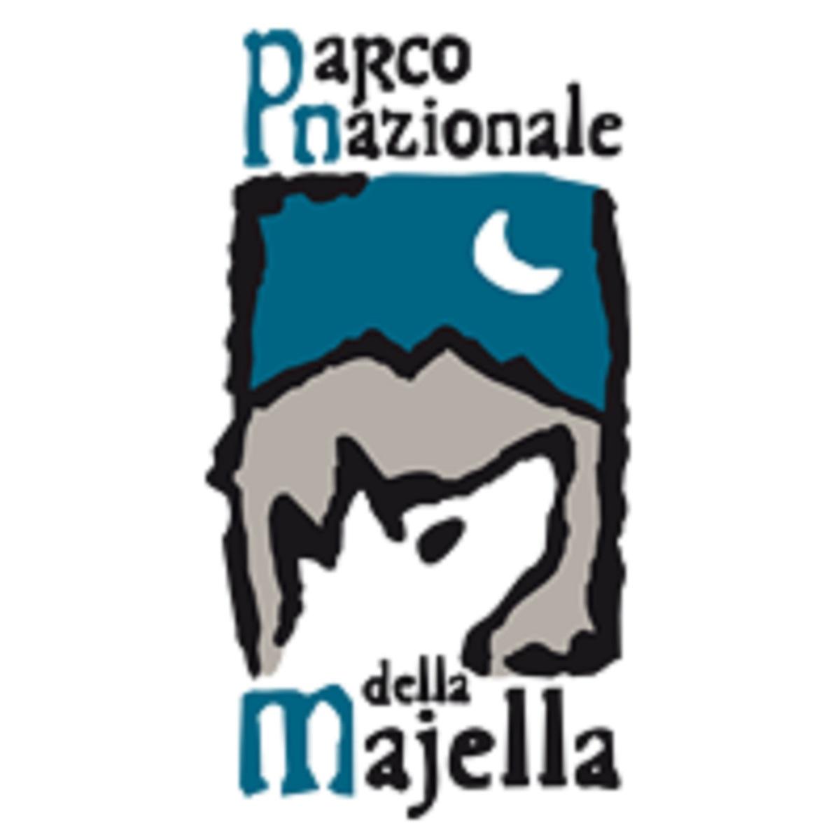 Parco Nazionale della Majella finanziamenti ricevuti foto