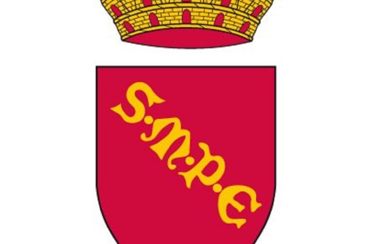 Sulmona: verifica stabilità solai e controsoffitti scuole