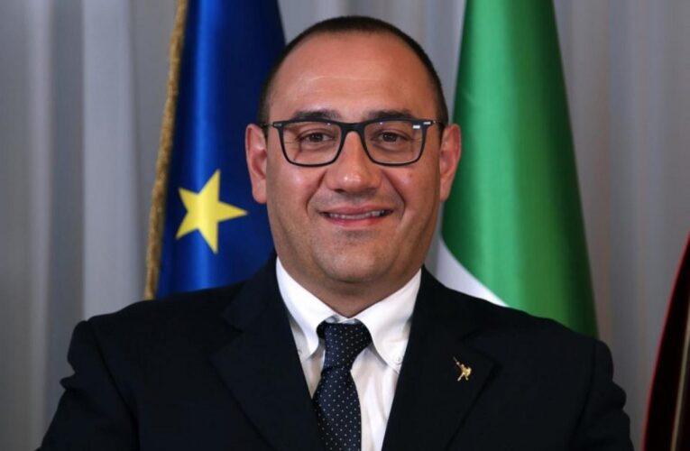 Regione Abruzzo a favore del settore Agricoltura