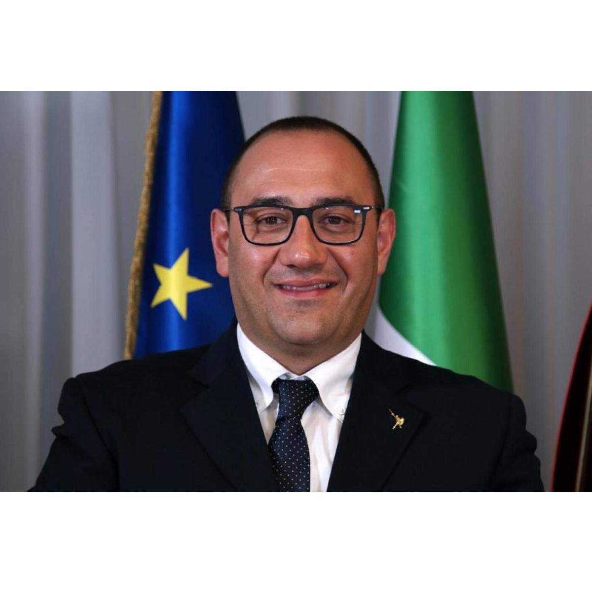 Regione Abruzzo a favore del settore Agricoltura foto