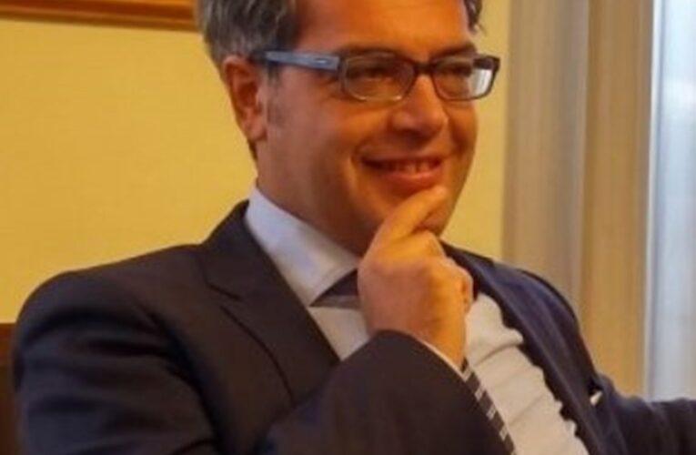 Pescara: iniziativa a favore dei diversamente abili
