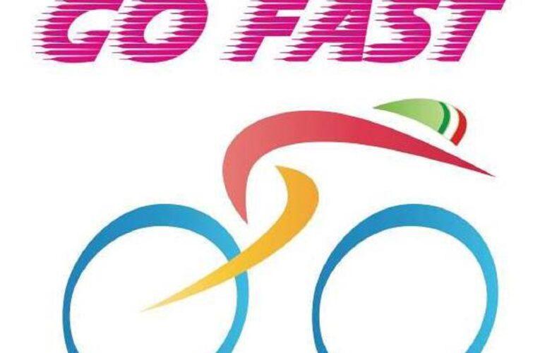 Pineto: prima gara stagionale di ciclismo Juniores