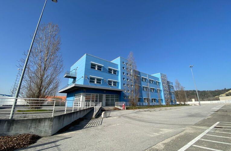 Diniego centro vaccinale Interporto di  Manoppello