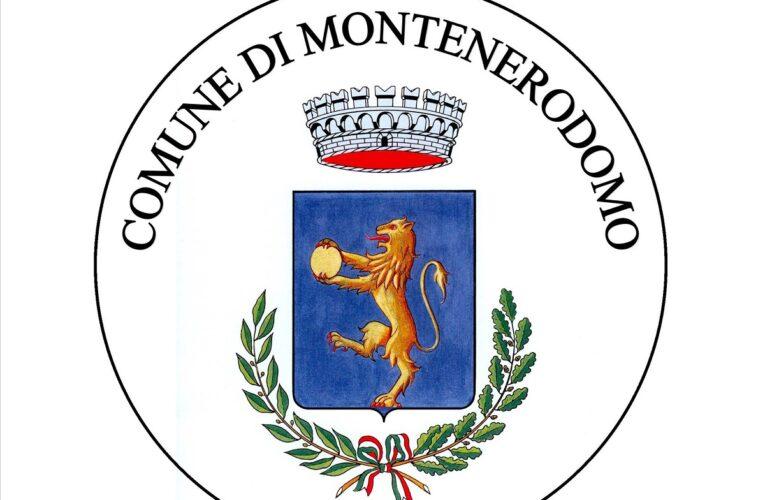 Montenerodomo: lavori consolidamento idrogeologico